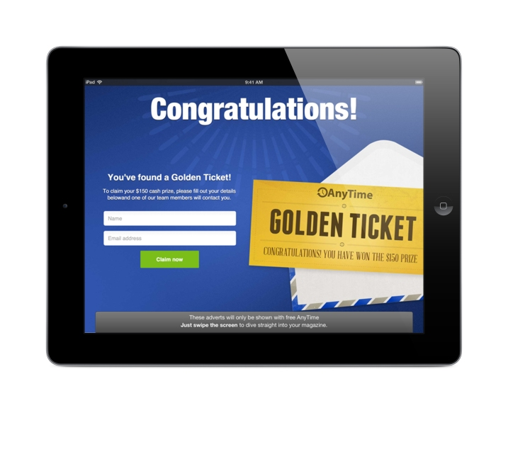Golden Ticket_2